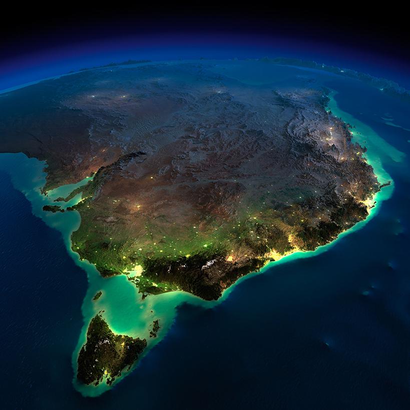 tasmania-map